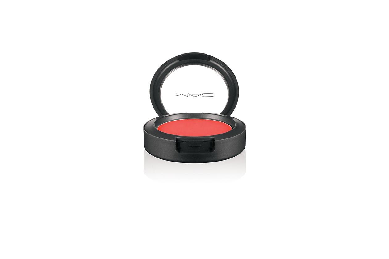 BEAUTY Make up Multiuso mac cosmetics cream colour base