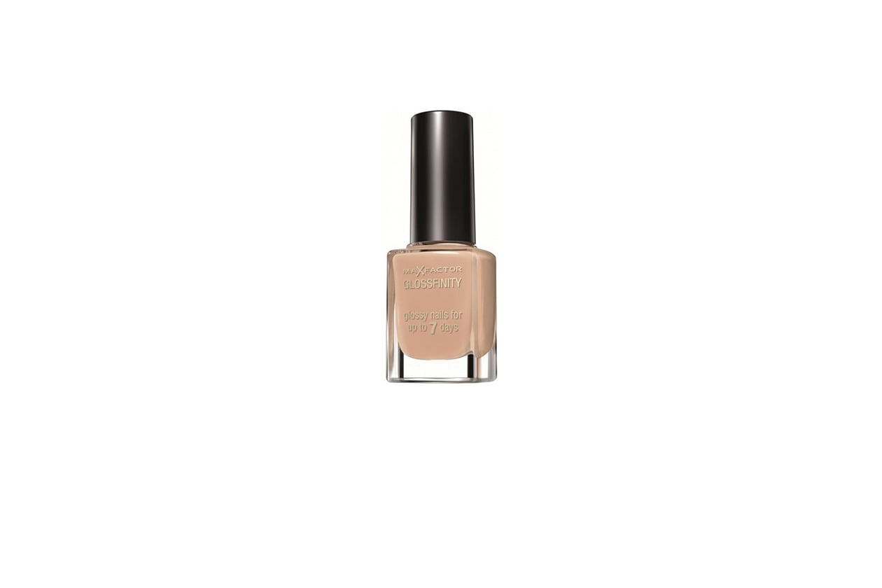 BEAUTY Unghie Nude Max Factor Desert Sand 45 ml