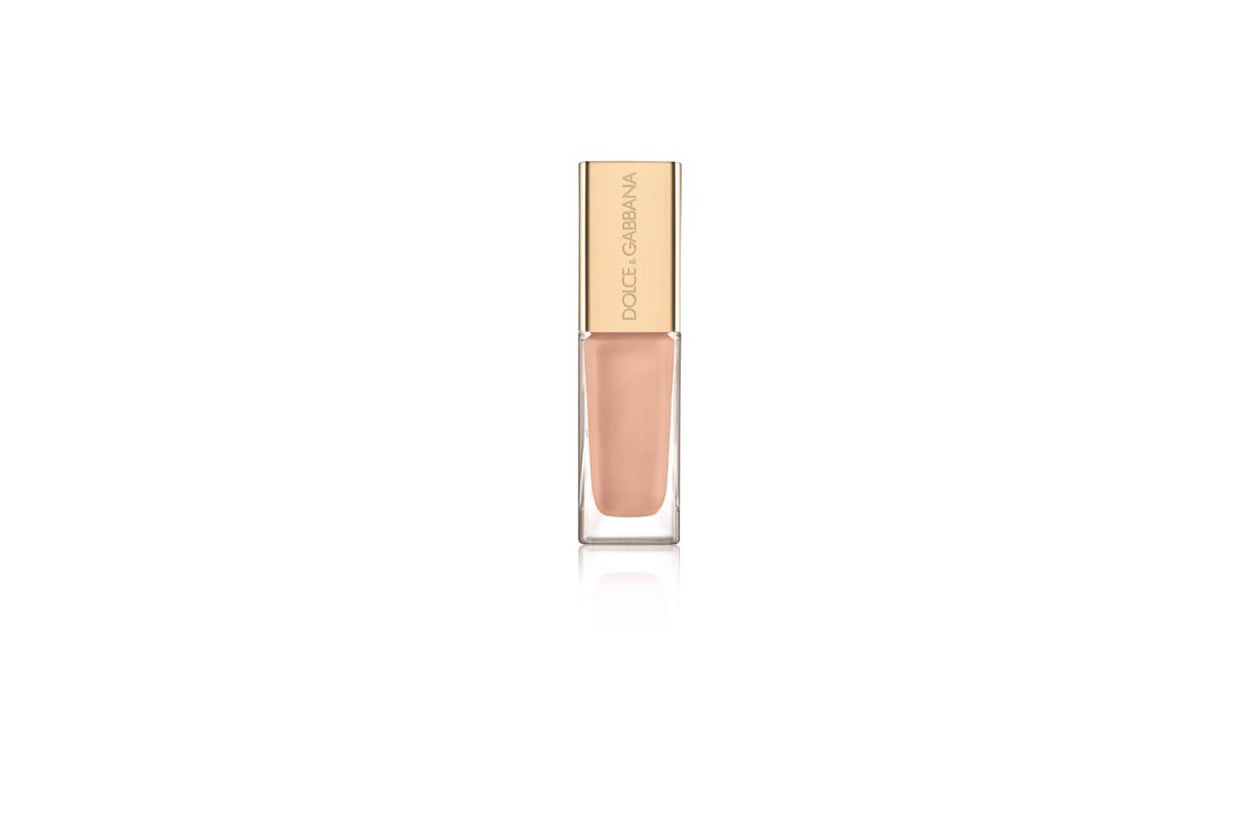 BEAUTY Unghie Nude the nail lacquer Intense Nail Lacquer PURE NUDE 215 packshot low res
