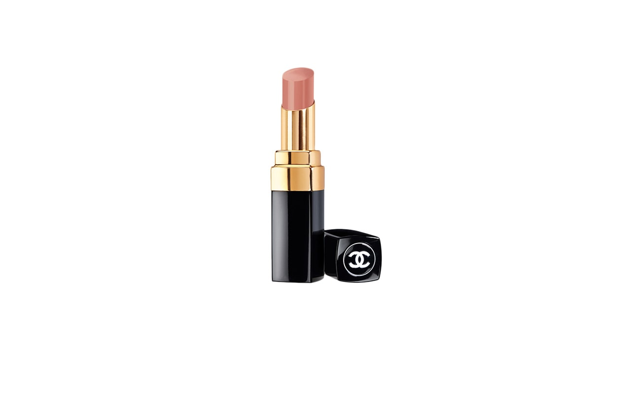 Beauty Jennifer Connelly ROUGE COCO SHINE 89 Satisfaction
