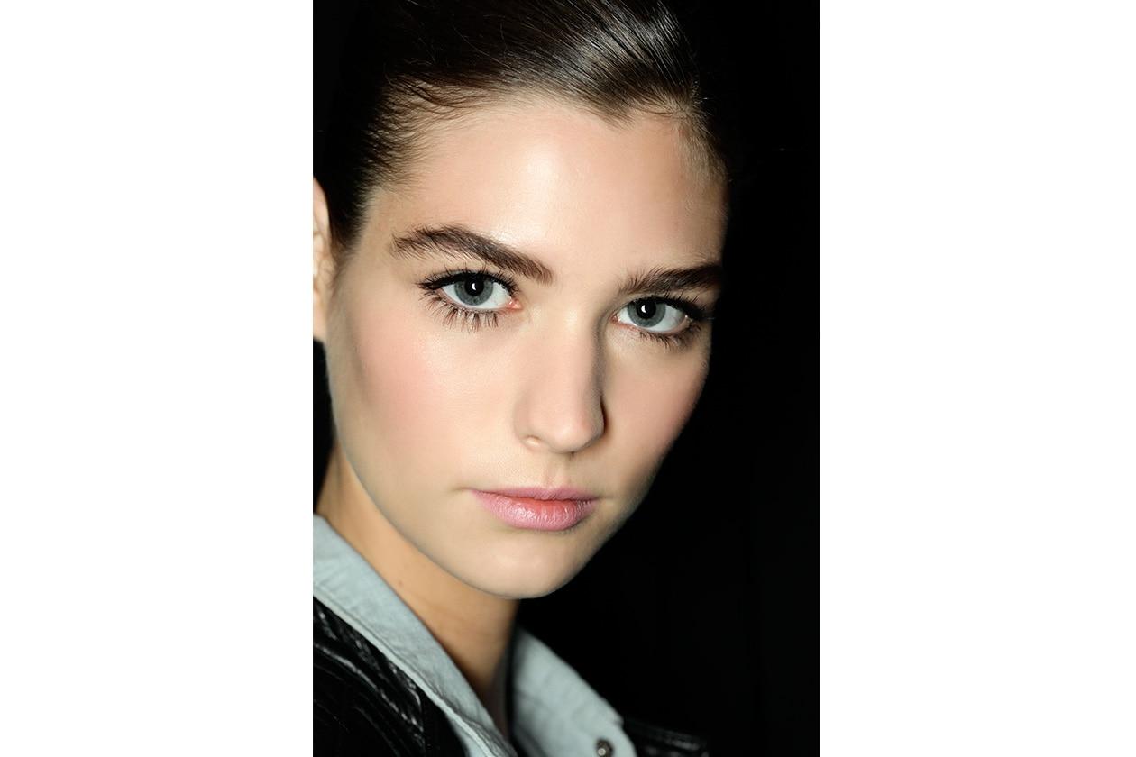 Beauty Trucco Occhi Piccoli Carolina Herrera bbt W S14 N 003