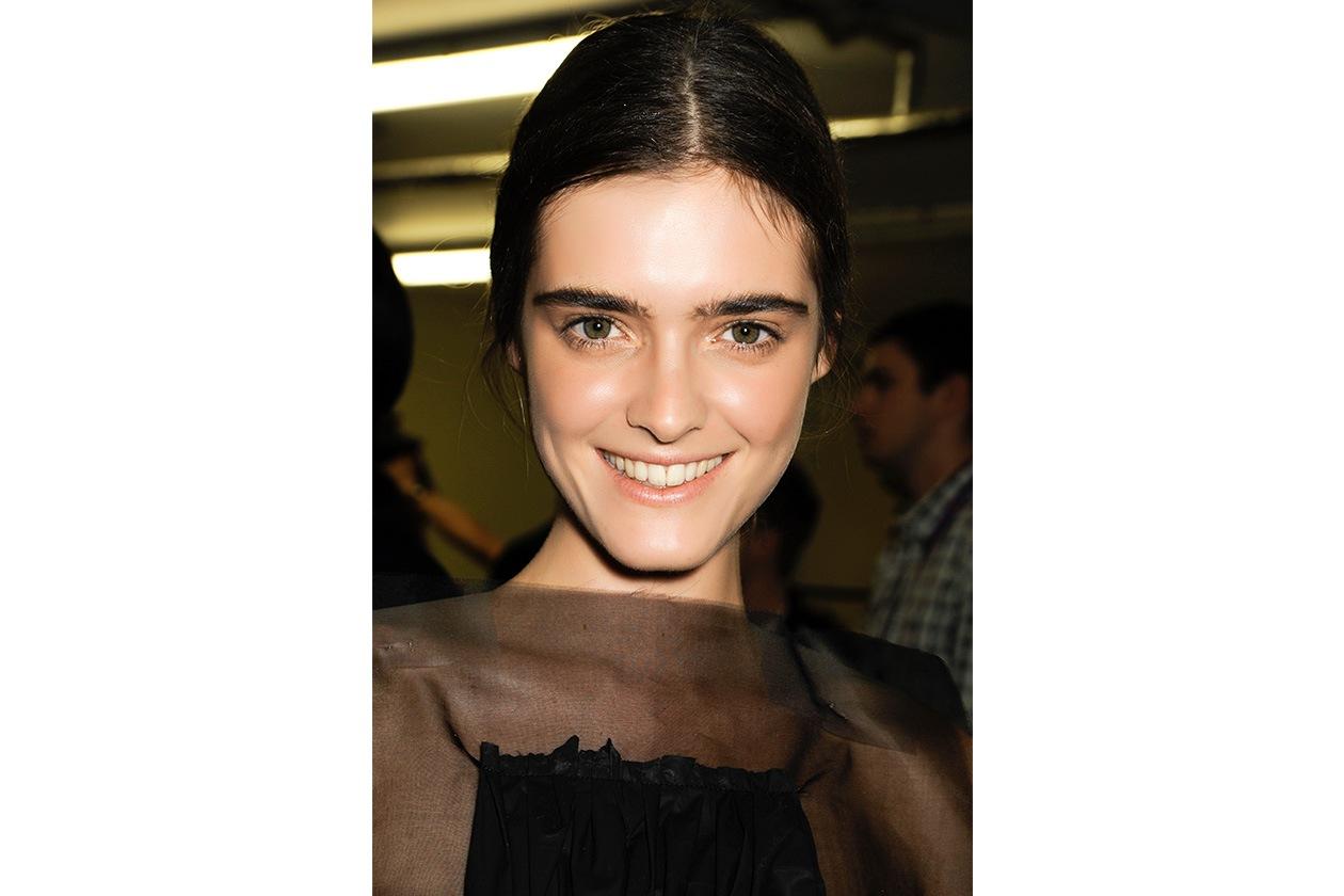 Beauty Trucco Occhi Piccoli J W Anderson bbt W S14 L 008