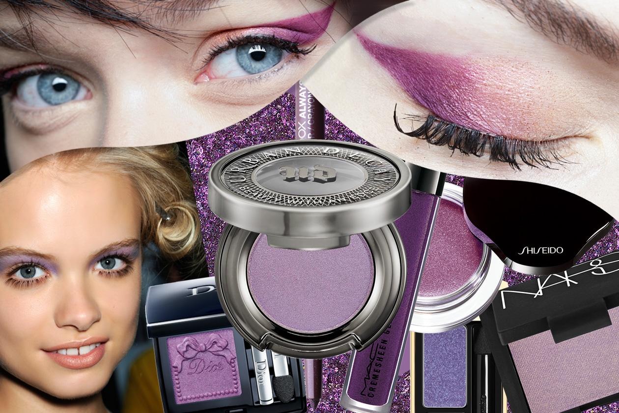 COVER purple