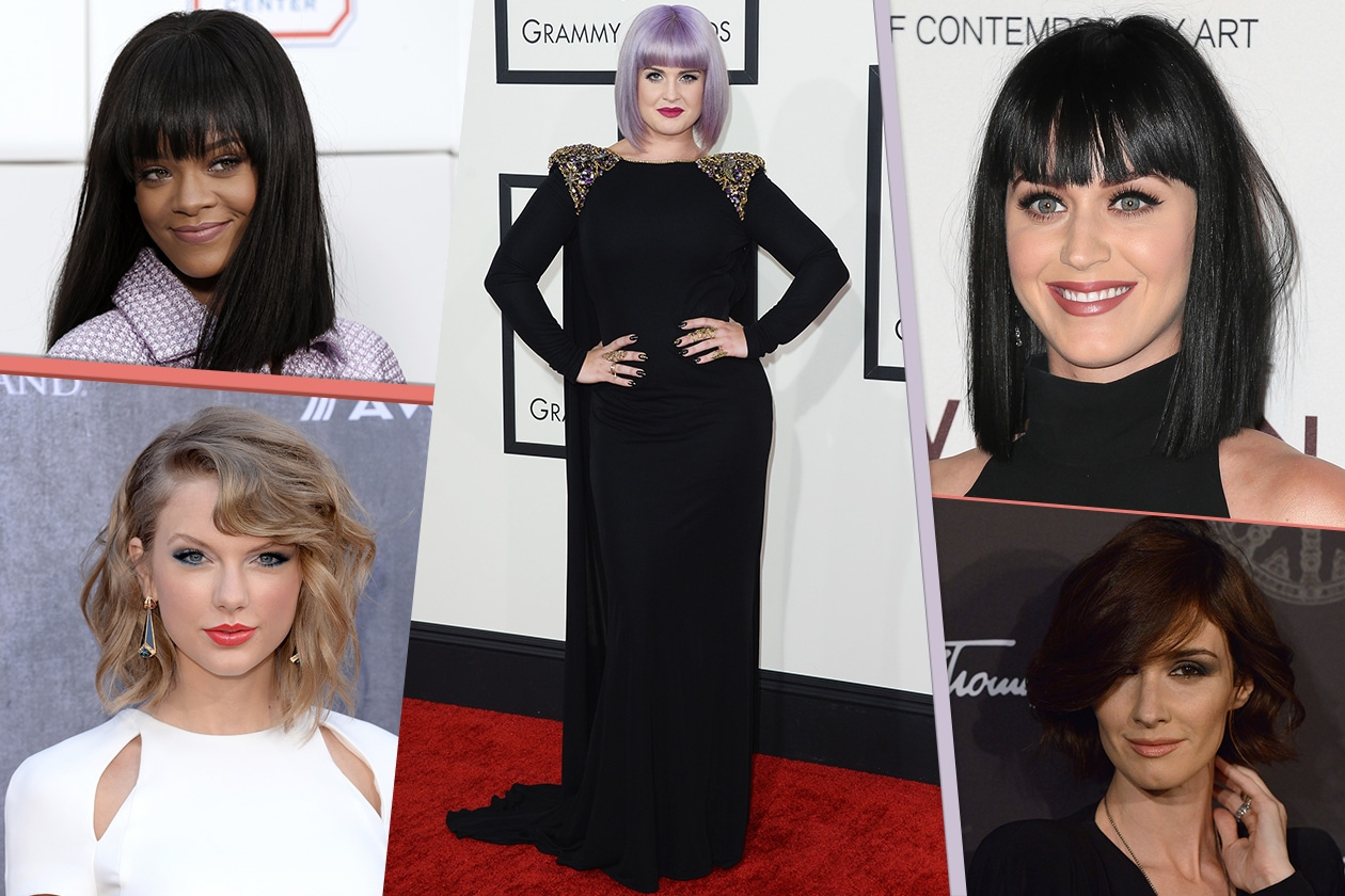 Capelli a caschetto: amati dalle star hollywoodiane, sono un trend evergreen. Ecco i migliori hairdo – visti sugli ultimi red carpet – selezionati da Grazia.IT