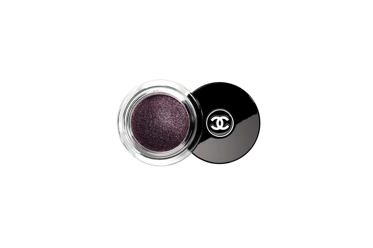 Chanel Illusion d'ombre Diapason