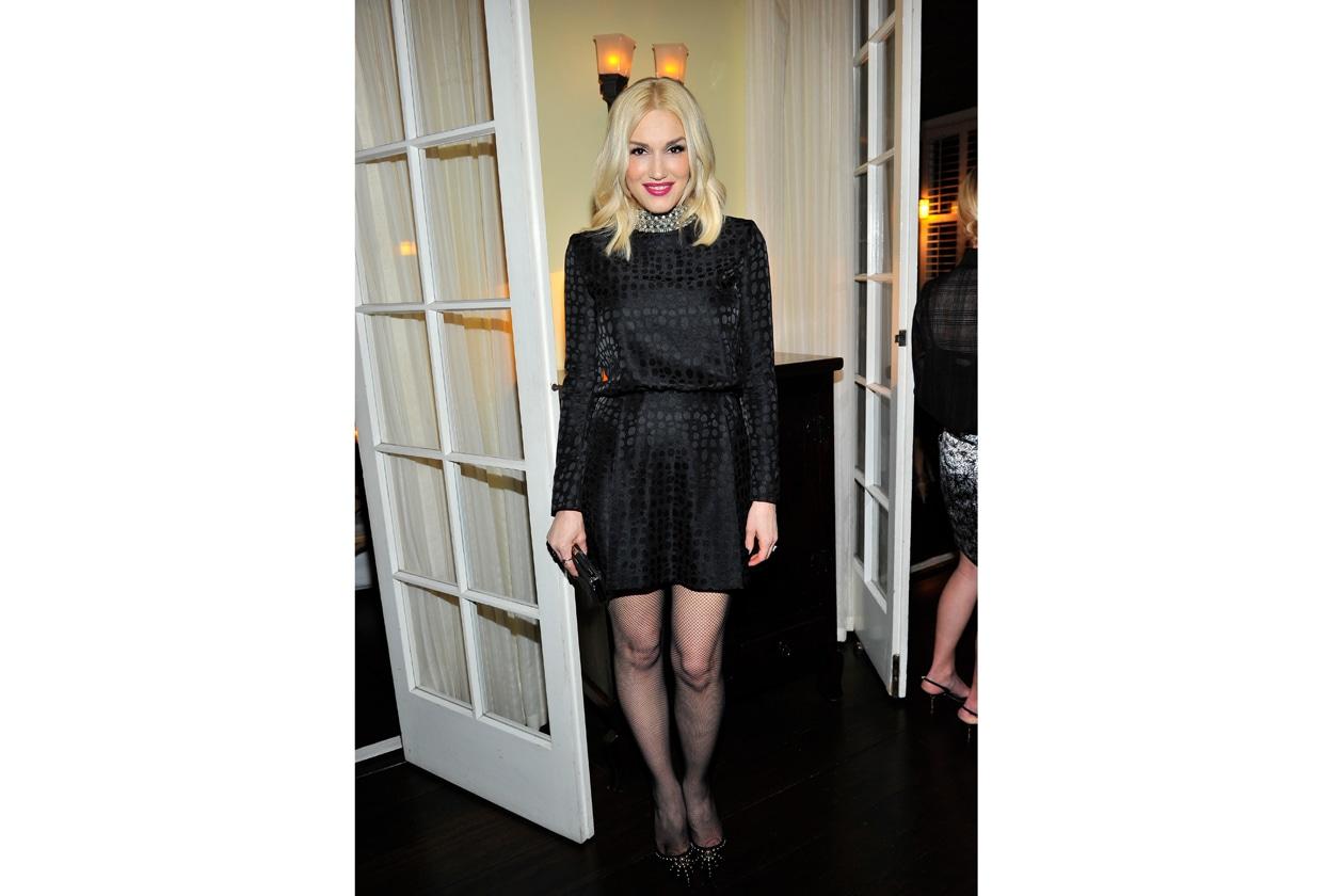 Gwen Stefani (2)