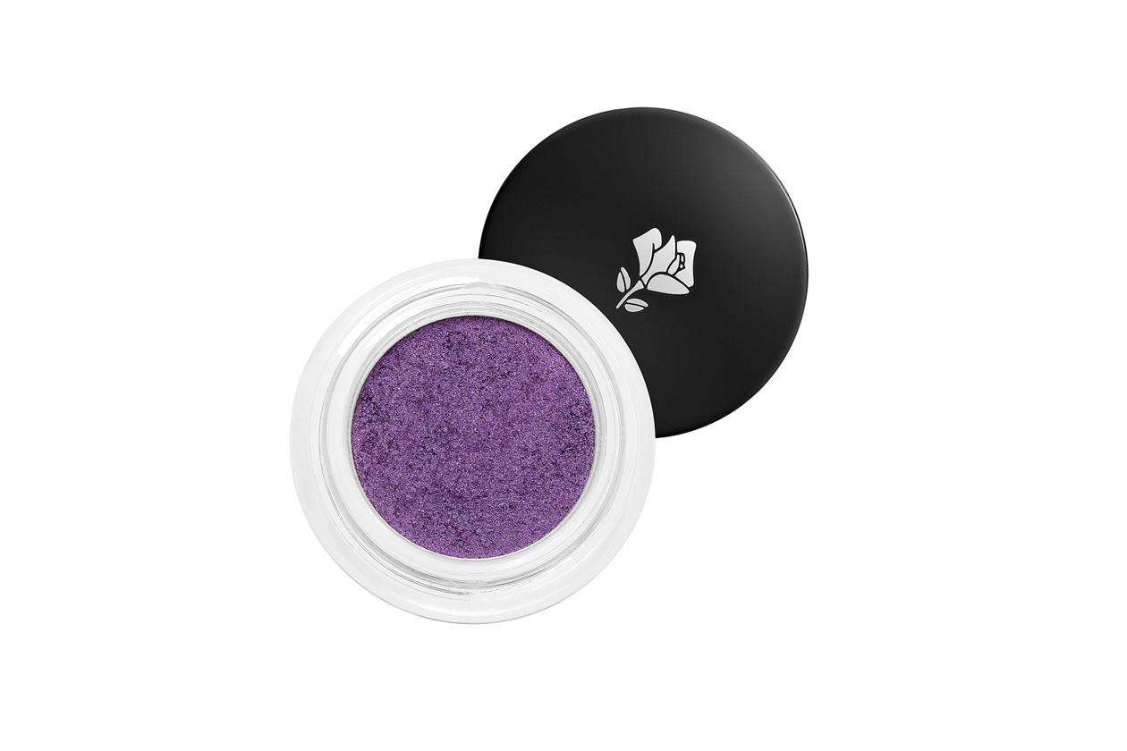Lancome Color Design Infinite Vibrant Violet