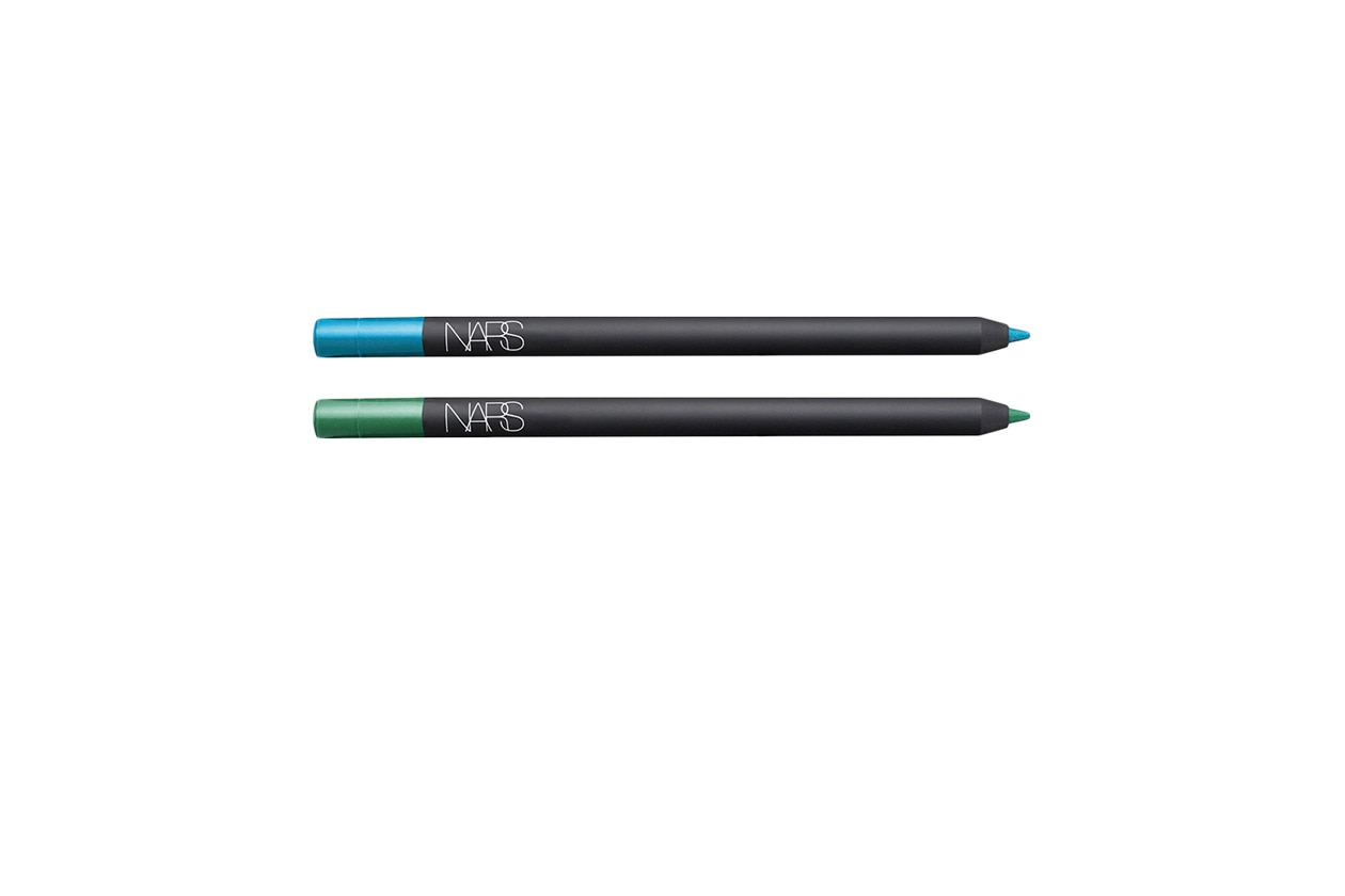 Matite colorate waterproof Nars Larger Than Life