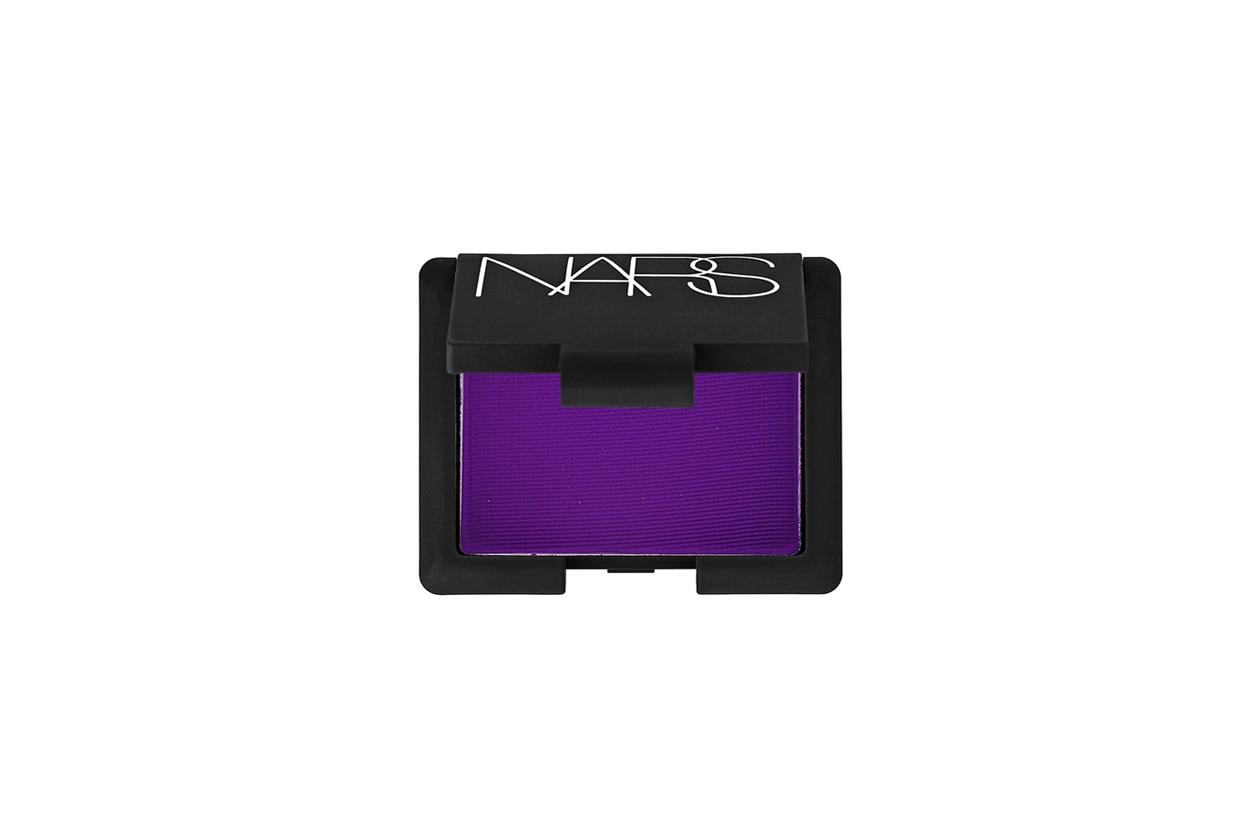 NARS Single eye shadow Daphne