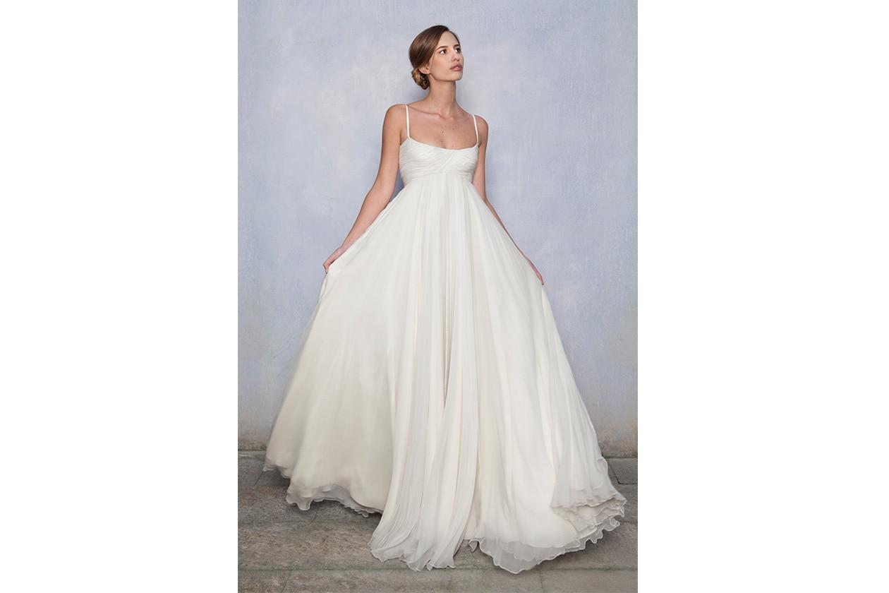 Sposa Luisa beccaria Bridal 131113 LuisaBeccariaLB 11