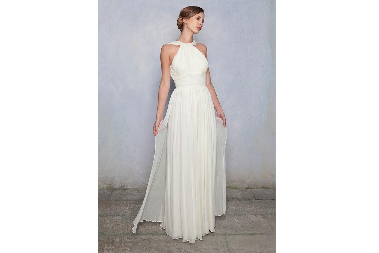Sposa Luisa beccaria Bridal 131113 LuisaBeccariaLB 4