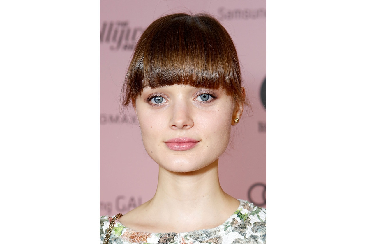 Beauty Bella Heathcote 157659022 10