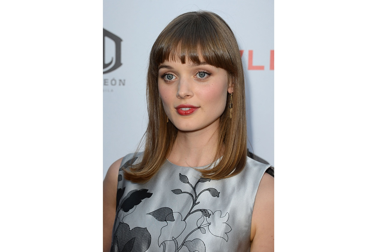 Beauty Bella Heathcote 150598285 10