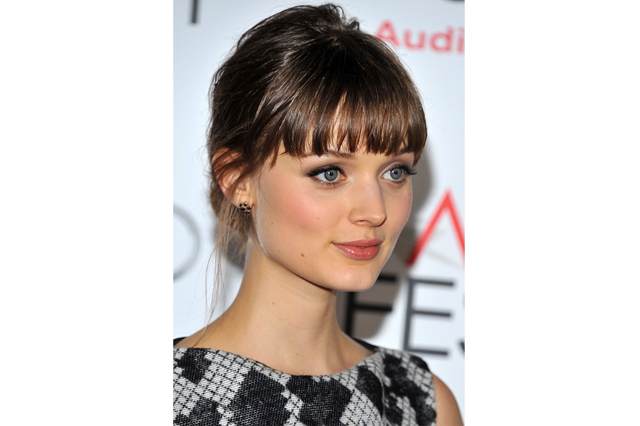 Beauty Bella Heathcote 155299584 10