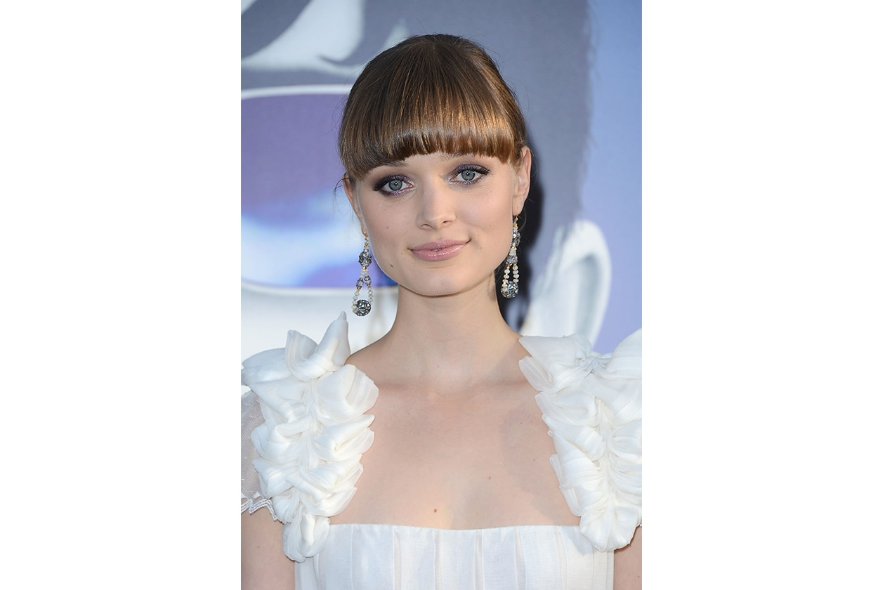 Beauty Bella Heathcote 144013624 10