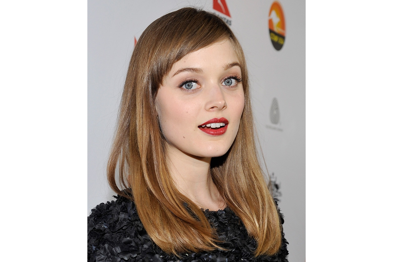 Beauty Bella Heathcote 159369495 10