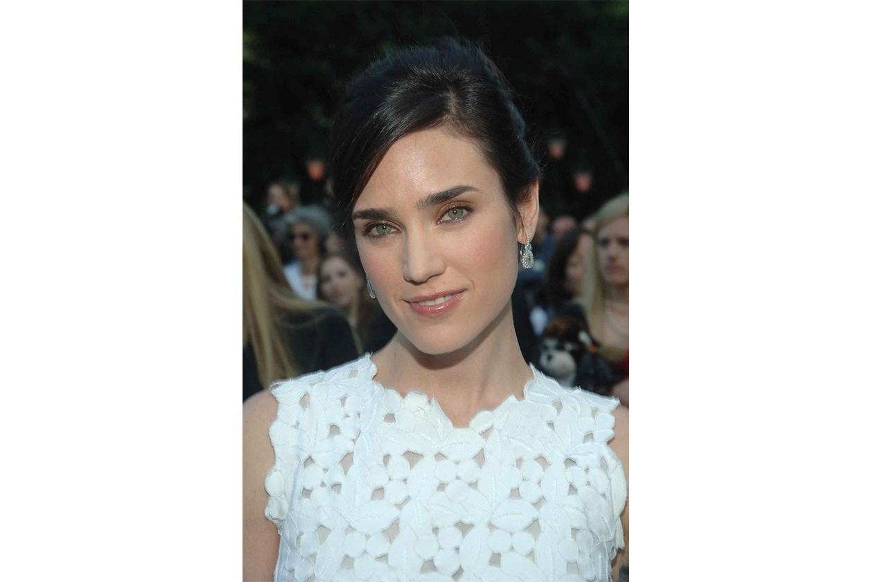 Beauty Jennifer Connelly 53012965