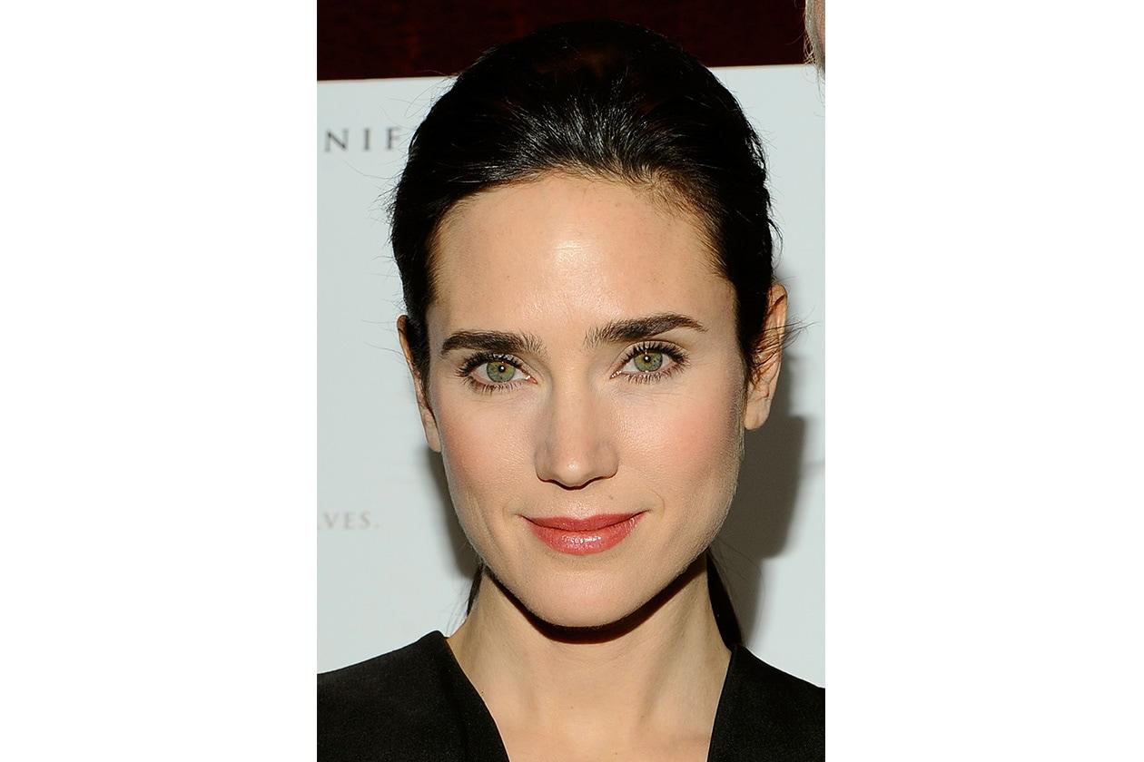 Beauty Jennifer Connelly 95724785