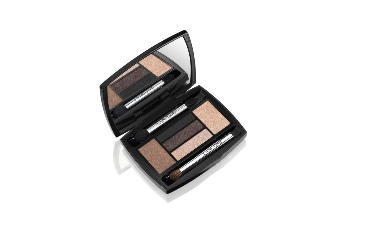 lancome hypnose star eyes palette brun adore