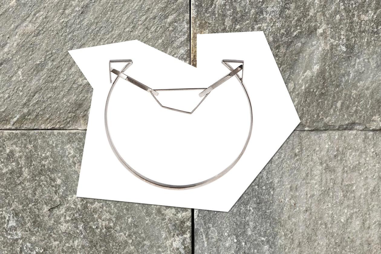 Sierra bracelet