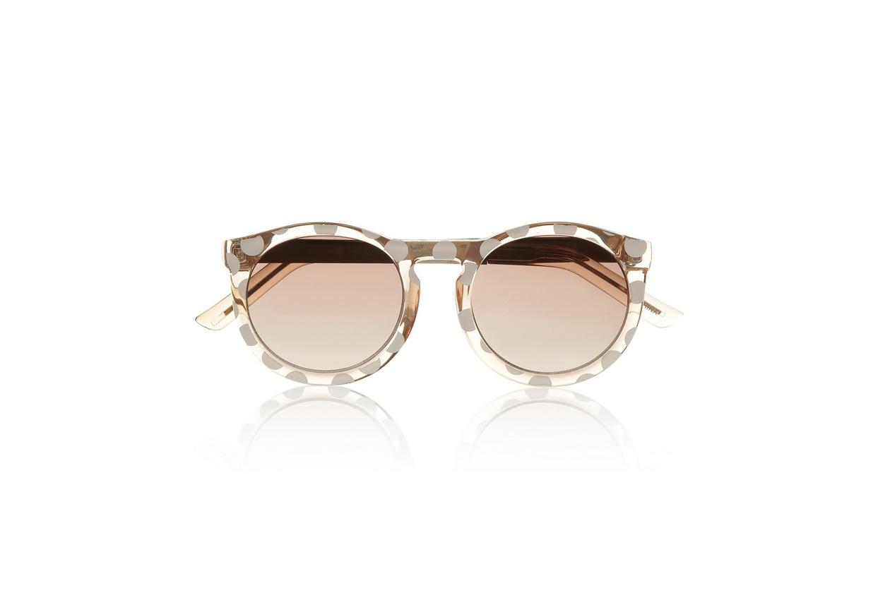 le specs mytheresa
