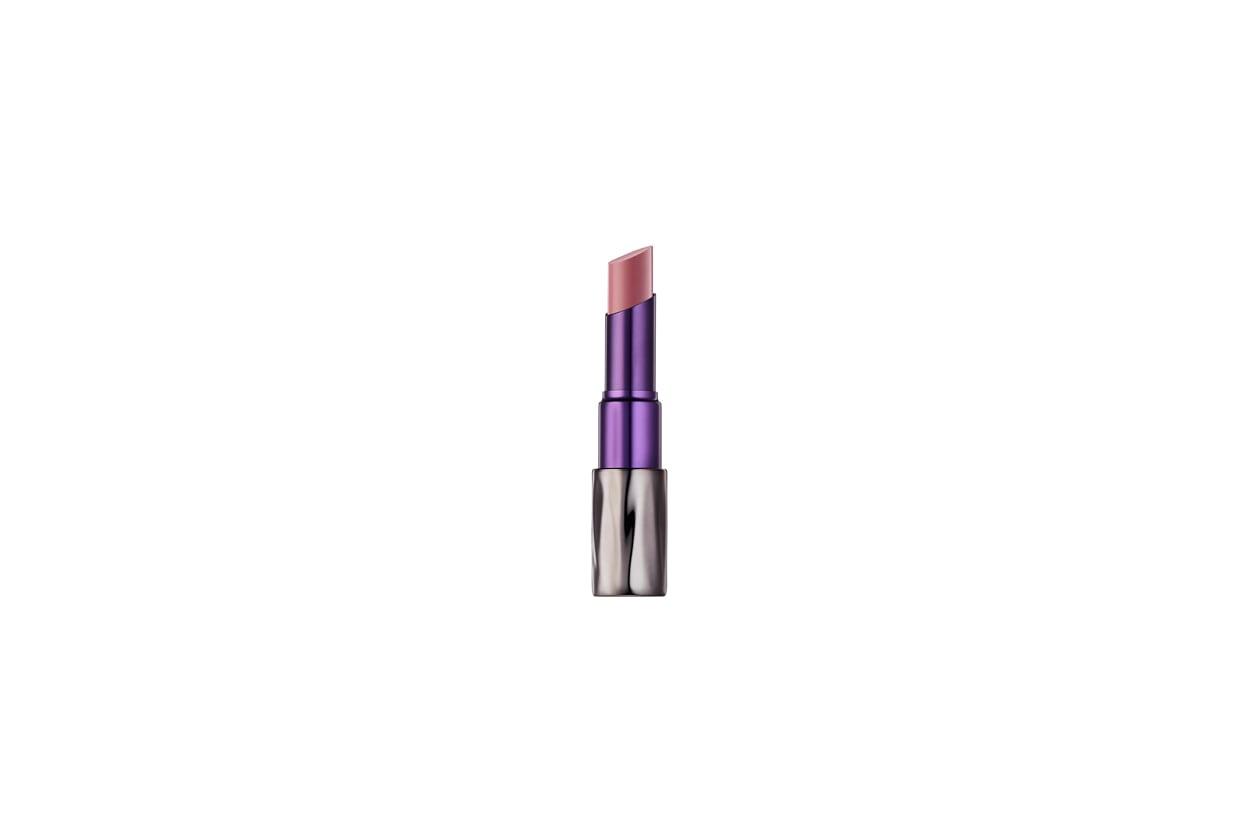 urban decay revolution lipstick native