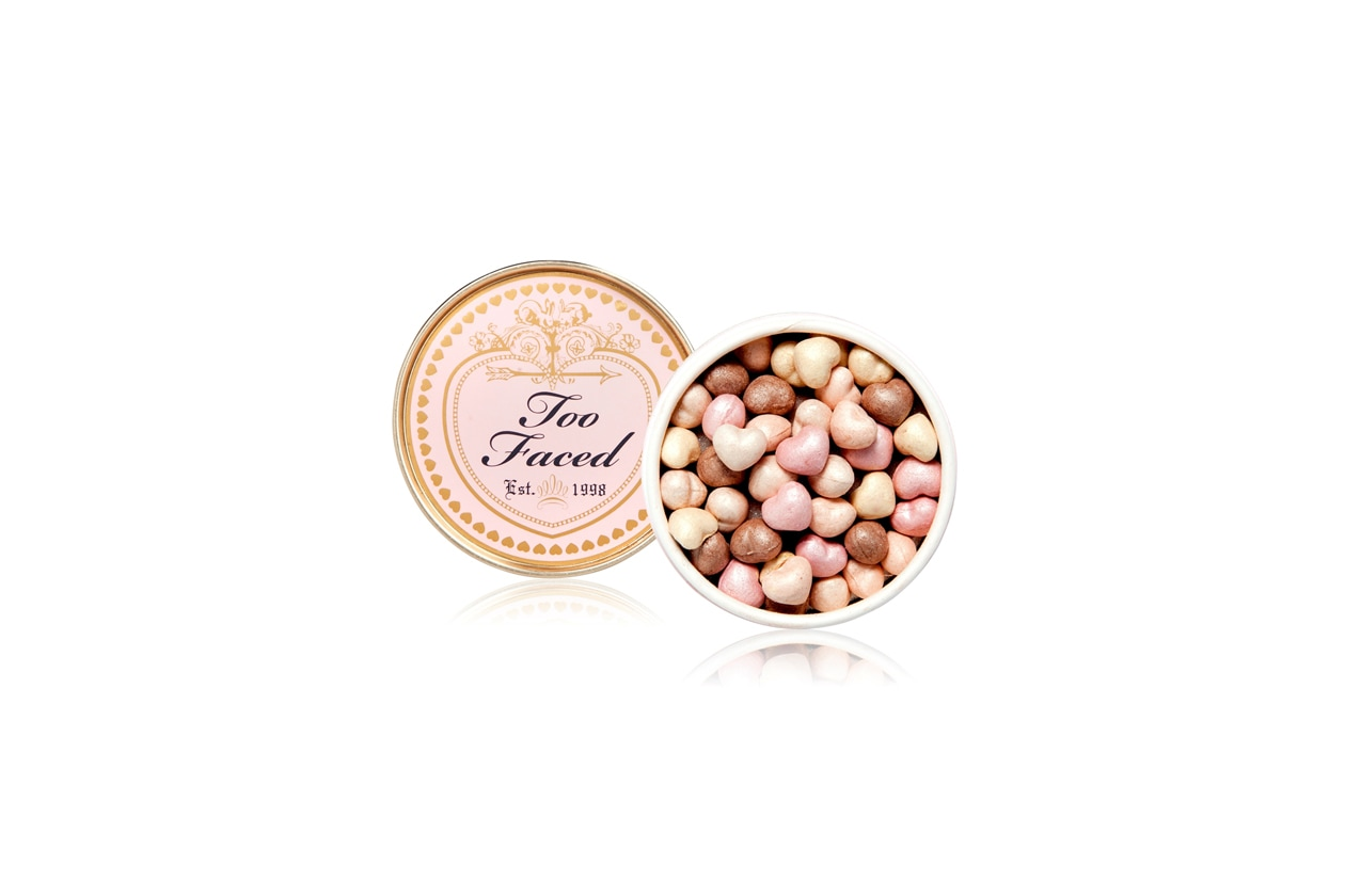too faced Sweethearts Beads