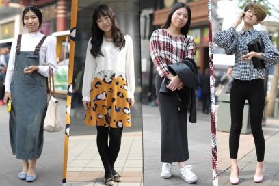 Street Style - Pagina 11 - Trend - Grazia.it daba2205d4e