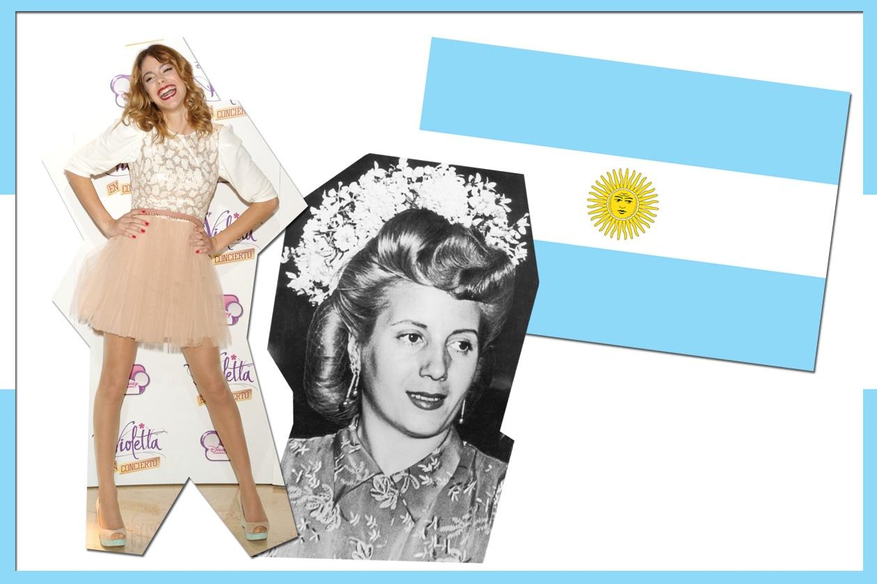 01 argentina