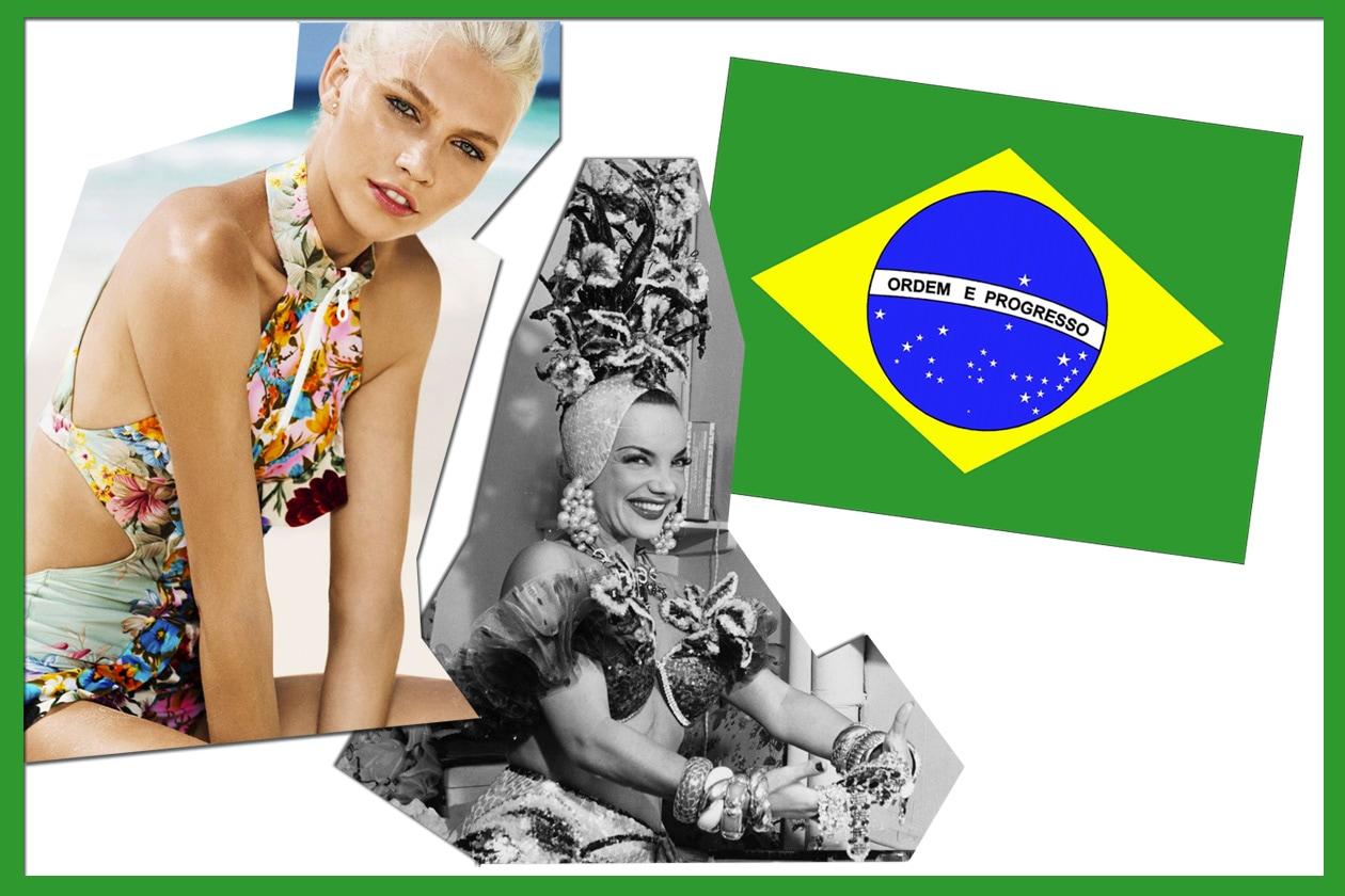 02 brasile