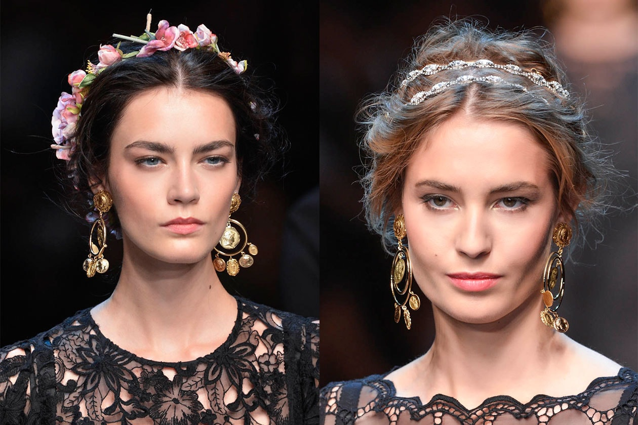 BEAUTY Trend capelli SS2014 Indie 2