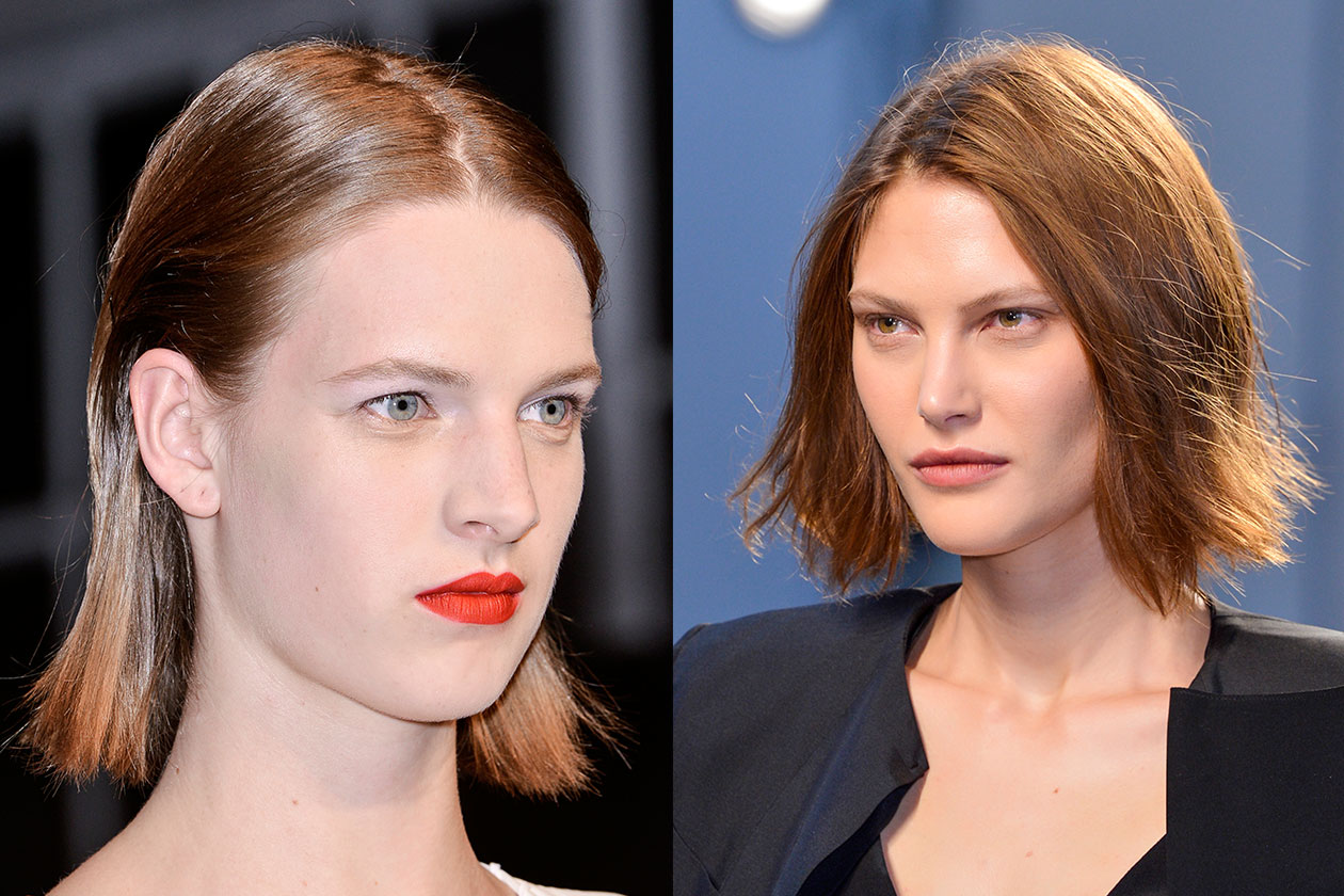 BEAUTY Trend capelli SS2014 MEDIE 4