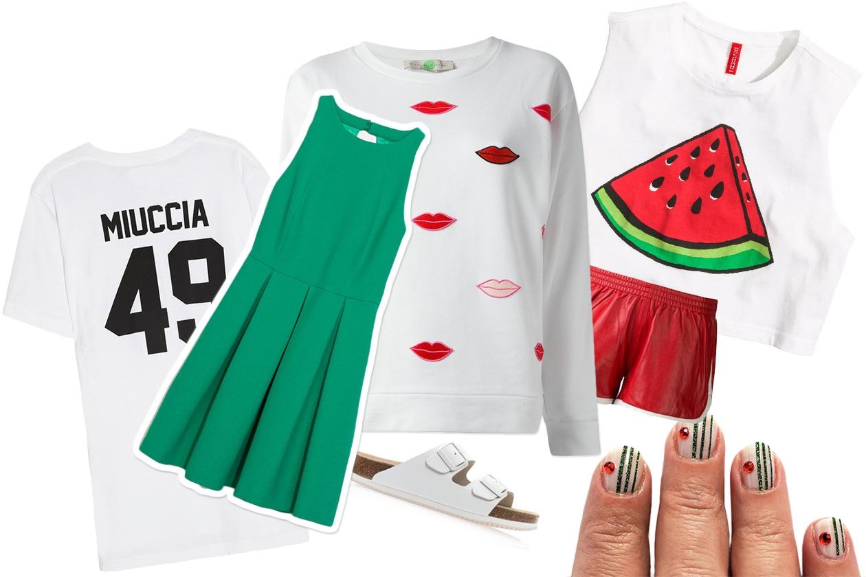 Beauty NailArt Italia 04