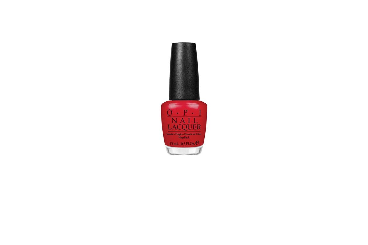 Beauty NailArt Italia m4362207 207905 la