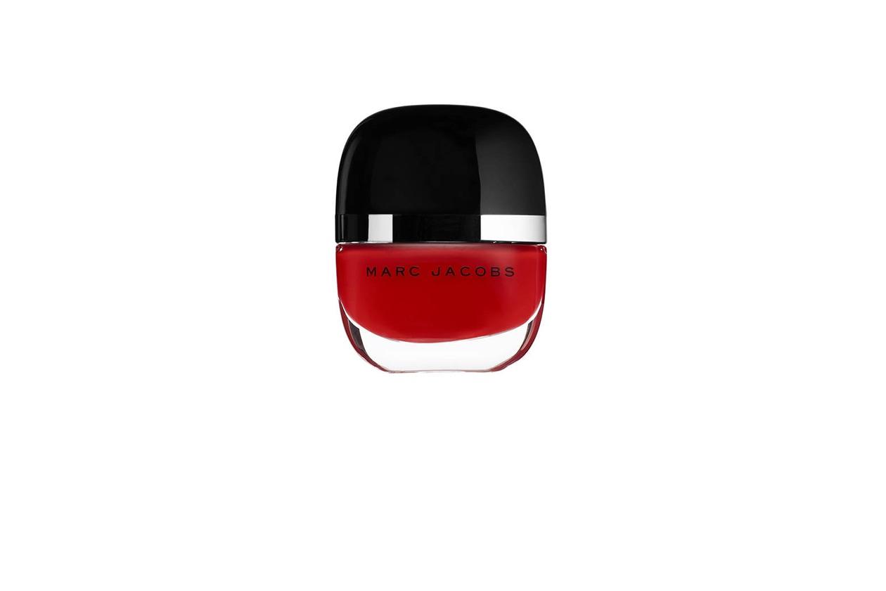 Beauty NailArt Italia m7991155 283093 la