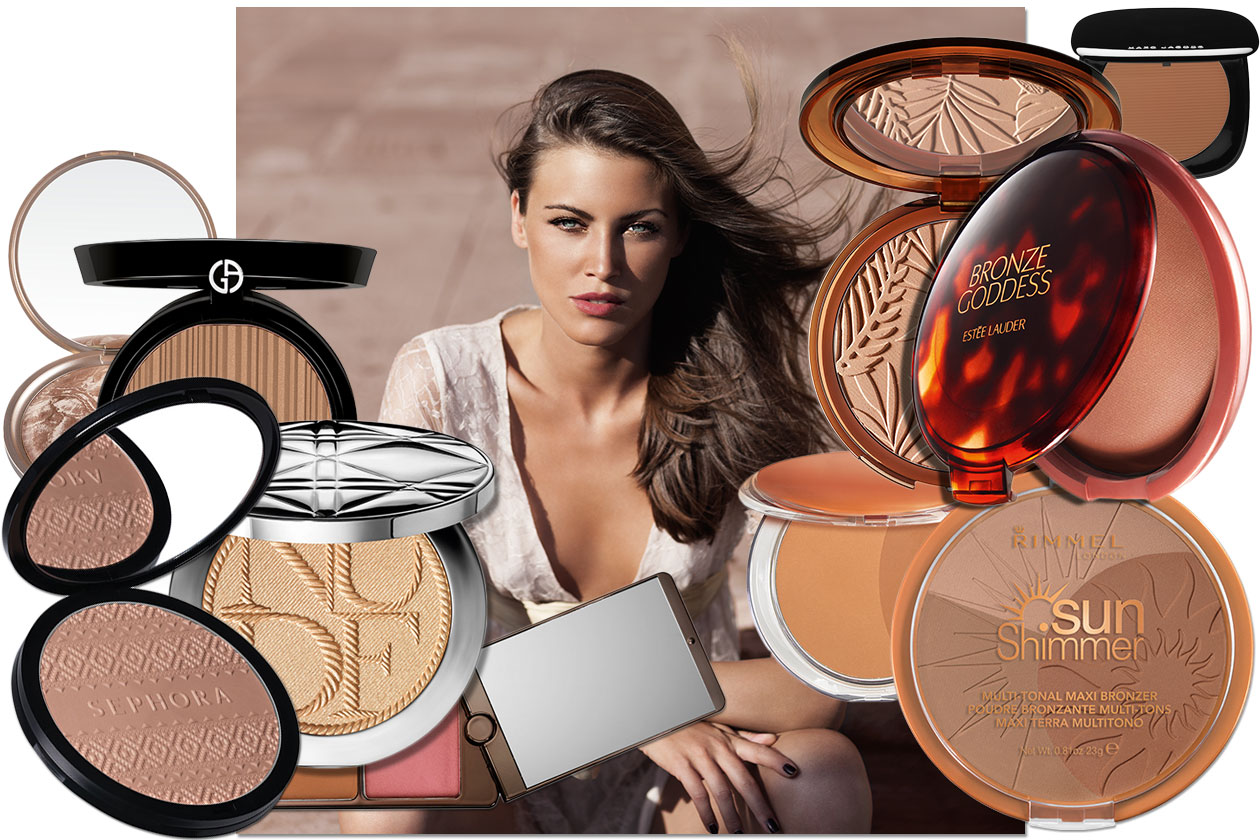 Beauty Terre Estate 2014 00 Cover collage