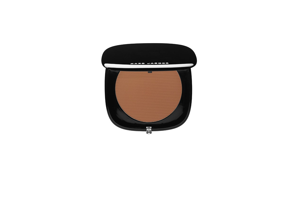 Beauty Terre Estate 2014 Marc Jacobs Perfect Tan Tantric