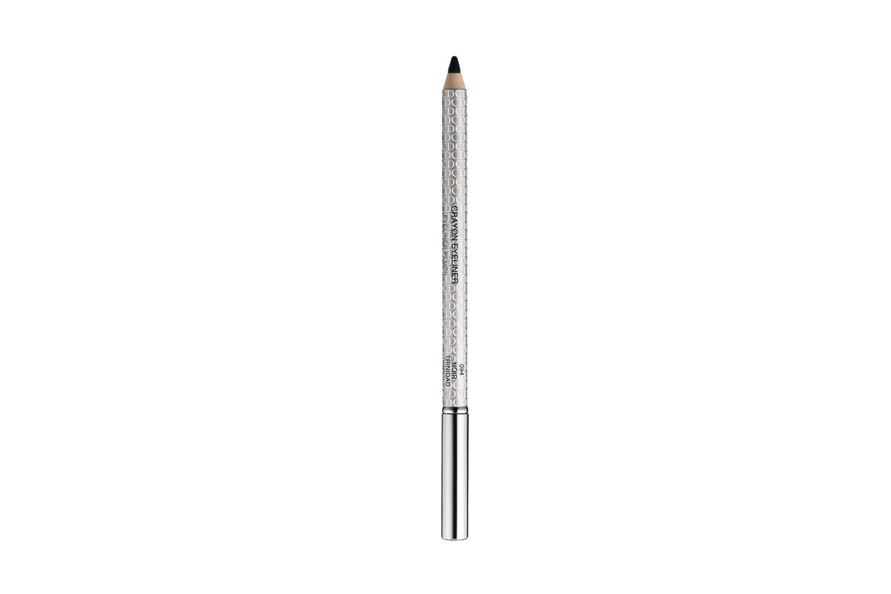 Crayon Eyeliner Waterproof 094 Noir Trinidad