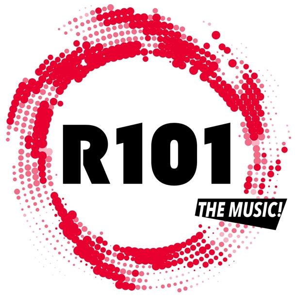 Radio R101 arriva anche in tv