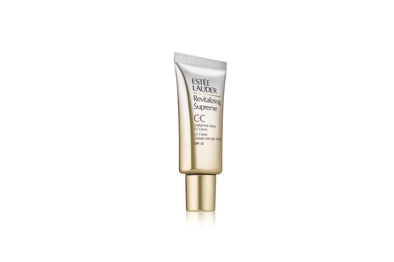 Revitalizing Supreme CC Cream Product Shot on White Global Expires Feb 15