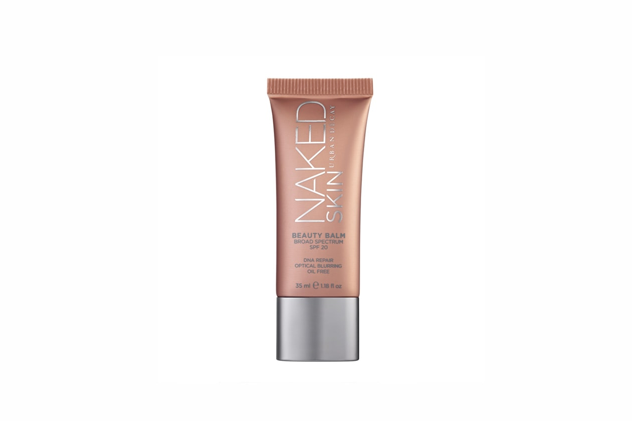 Urban Decay Naked Skin Beauty Balm 35ml 1390906704