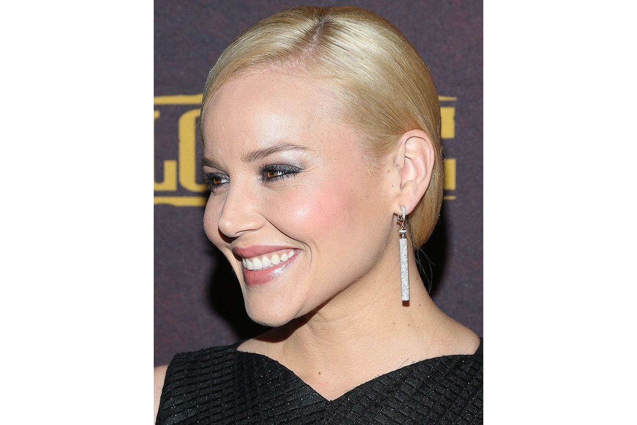 BEAUTY Abbie Cornish 463126535