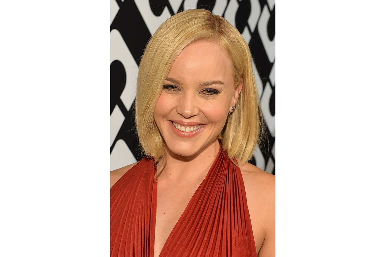 BEAUTY Abbie Cornish 461740173