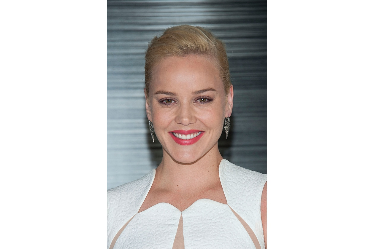 BEAUTY Abbie Cornish 464663293
