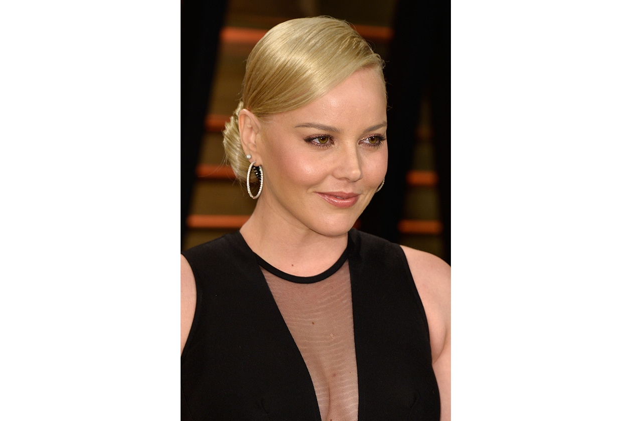 BEAUTY Abbie Cornish 476412883