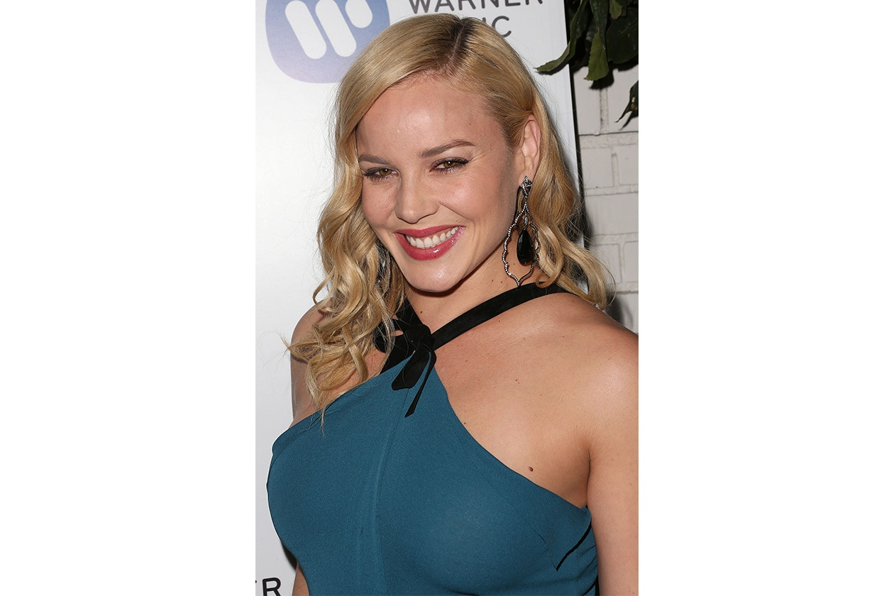 BEAUTY Abbie Cornish 161455577