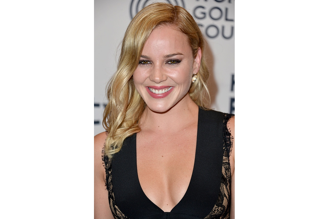 BEAUTY Abbie Cornish 151835208
