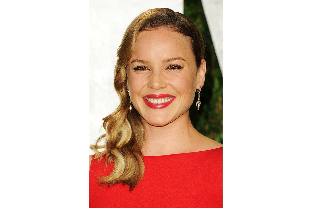 BEAUTY Abbie Cornish 140052395