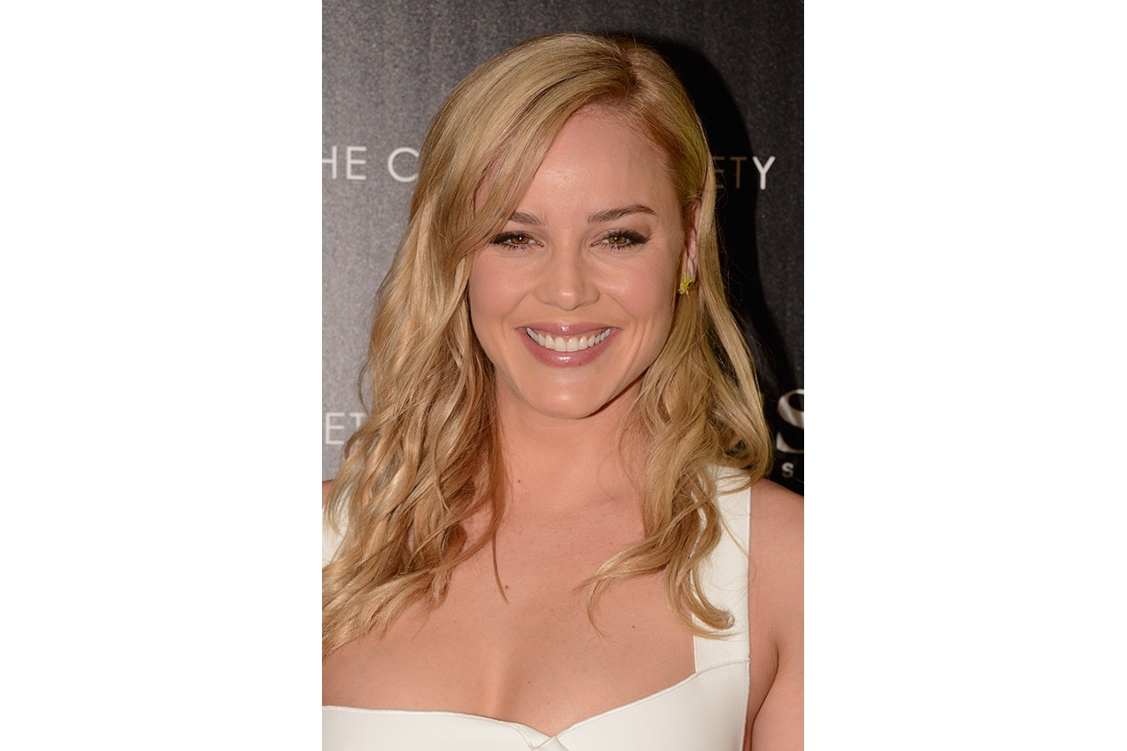 BEAUTY Abbie Cornish 153882674