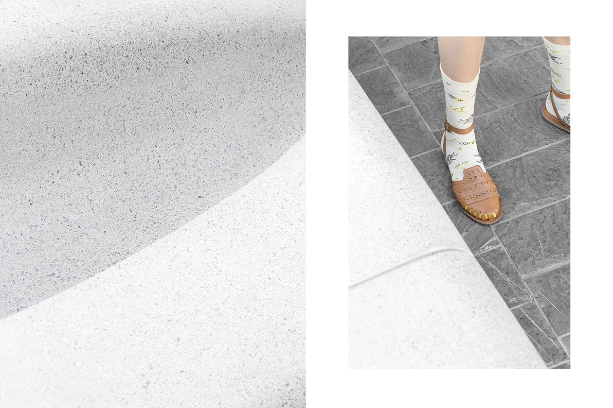 grazia it shoes 05